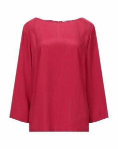SEVERI DARLING SHIRTS Blouses Women on YOOX.COM