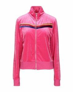 KONTATTO TOPWEAR Sweatshirts Women on YOOX.COM