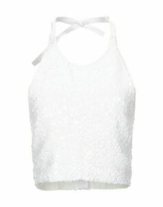DRIES VAN NOTEN TOPWEAR Tops Women on YOOX.COM