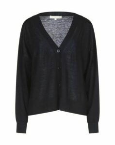 VANESSA BRUNO KNITWEAR Cardigans Women on YOOX.COM