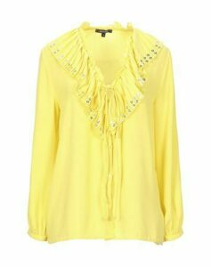 DENNY ROSE SHIRTS Shirts Women on YOOX.COM