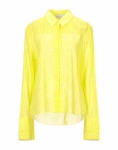 NOON BY NOOR SHIRTS Shirts Women on YOOX.COM