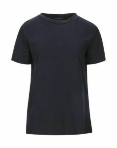 SOFIE D'HOORE TOPWEAR T-shirts Women on YOOX.COM