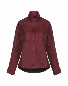 ADIDAS TOPWEAR Sweatshirts Women on YOOX.COM