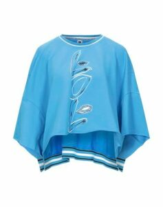 BYBLOS TOPWEAR Sweatshirts Women on YOOX.COM