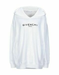 GIVENCHY TOPWEAR Sweatshirts Women on YOOX.COM