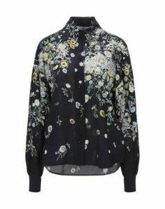 GIVENCHY SHIRTS Shirts Women on YOOX.COM