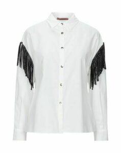 IMPERIAL SHIRTS Shirts Women on YOOX.COM