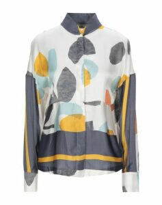 IXOS SHIRTS Shirts Women on YOOX.COM