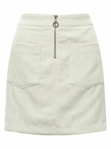 Women's Vero Moda ladies cord pocket skirt