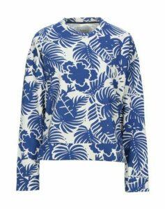 PEPE JEANS TOPWEAR Sweatshirts Women on YOOX.COM
