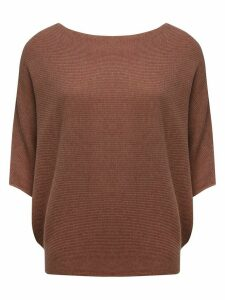 Women's Ladies JDY batwing top