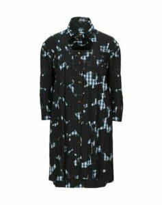 VIVIENNE WESTWOOD SHIRTS Shirts Women on YOOX.COM