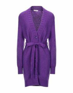 NINA RICCI KNITWEAR Cardigans Women on YOOX.COM
