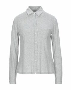 MAJESTIC FILATURES SHIRTS Shirts Women on YOOX.COM
