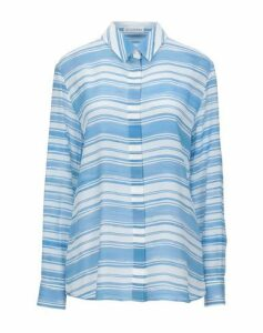 ALTUZARRA SHIRTS Shirts Women on YOOX.COM
