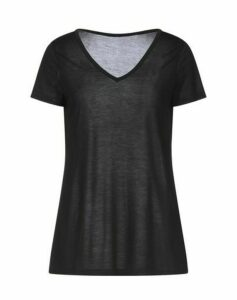 ALLSAINTS TOPWEAR T-shirts Women on YOOX.COM