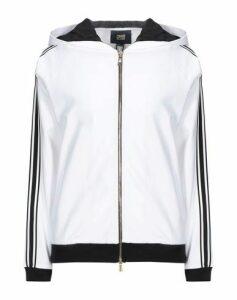 CAVALLI CLASS TOPWEAR Sweatshirts Women on YOOX.COM