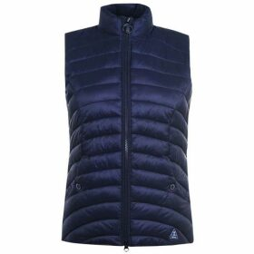 Barbour Lifestyle B.Li Shorewood Gilet Ld02