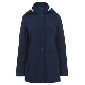Barbour Lifestyle Fourwinds Jacket