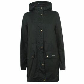 Barbour Lifestyle B.Li Underwood Wax Ld01