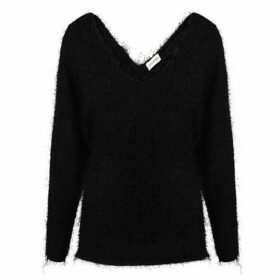 By Malene Birger Tommelis Jumper