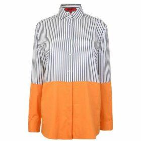 Hugo Eleni Shirt