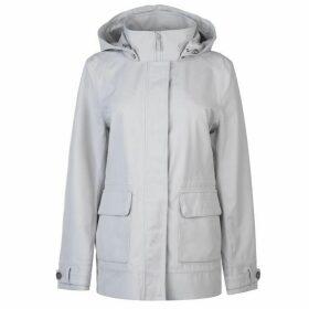 Barbour Lifestyle Barbour Retreat Waterproof Jacket Womens