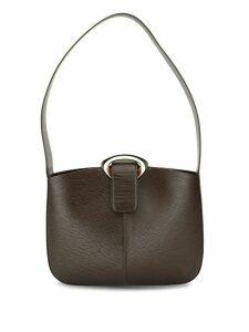 Louis Vuitton 2000 Reverie shoulder bag - Brown
