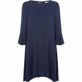 Another Label Hesse Dress
