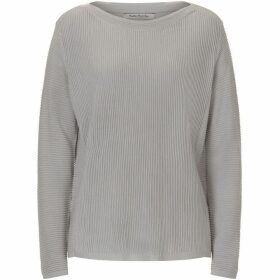 Betty Barclay Ribbed Fine Knit Jumper