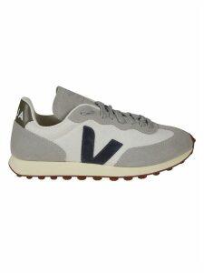 Veja Meshed Side V Logo Sneakers