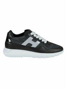 Hogan H371 Interactive3 Mod Sneakers