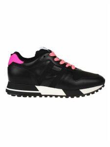 Hogan H383 Sneakers