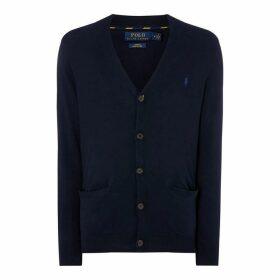Polo Ralph Lauren Polo LS Sweater Sn92