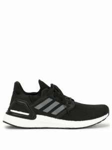 adidas Ultraboost 20 sneakers - Black