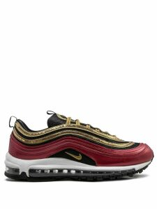 Nike Air Max 97 sneakers - Red