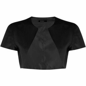 Roman Originals Short Sleeve Bolero