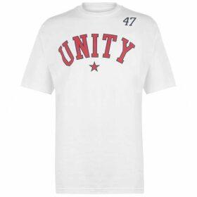 LRG Unity Sport T-Shirt