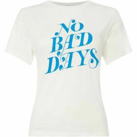 Bando No Bad Days T-Shirt