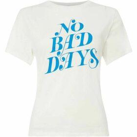 Bando No Bad Days T-Shirt