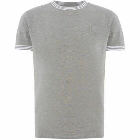 Dead Legacy Ringer T-Shirt