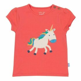 Kite Toddler Unicorn T-Shirt