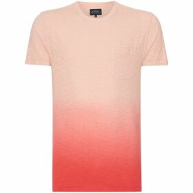 Criminal Ombre T-Shirt
