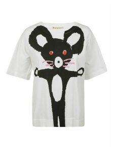 Marni New Year T-shirt