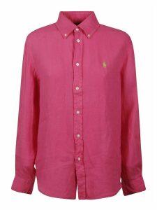 Polo Ralph Lauren Classic Logo Shirt