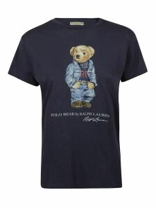 Polo Ralph Lauren Orso T-shirt
