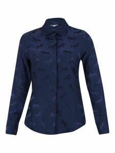 Stella McCartney Printed Shirt