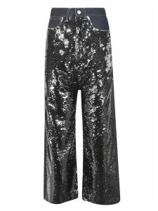 Golden Goose Breezy Trousers