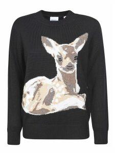 Burberry Bambini Sweatshirt
